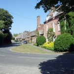 Winfrith Newburgh